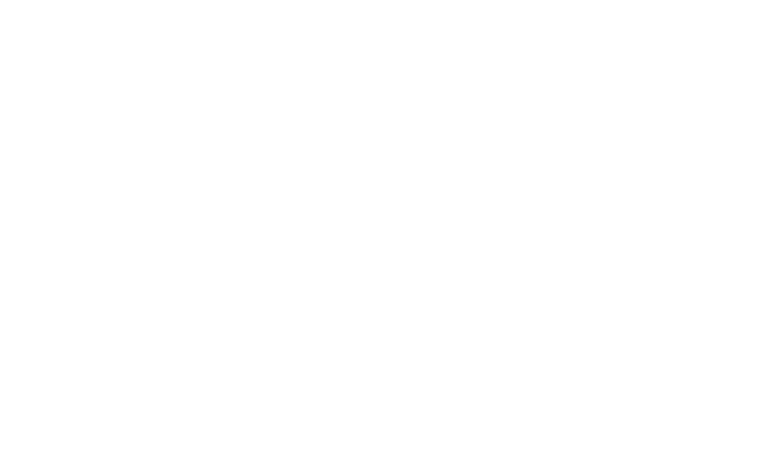 Stadtmarketing.MD logo
