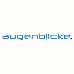 www.augenblicke.at
