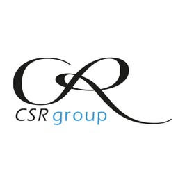 www.csr-group.at