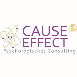www.causeandeffect.at