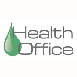www.health-office.at