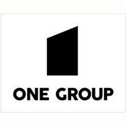 www.one-group.at