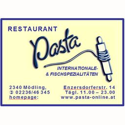 www.pasta-online.at
