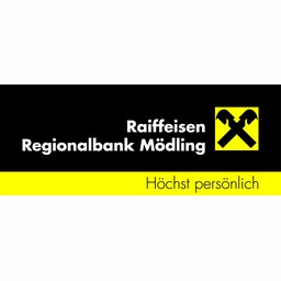www.rrb-moedling.at