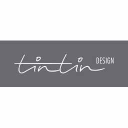 www.tintindesign.at