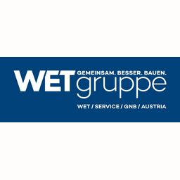 www.wet.at
